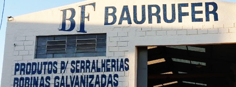 Foto fachada Uberlândia